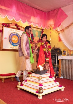 WEDDING (239)