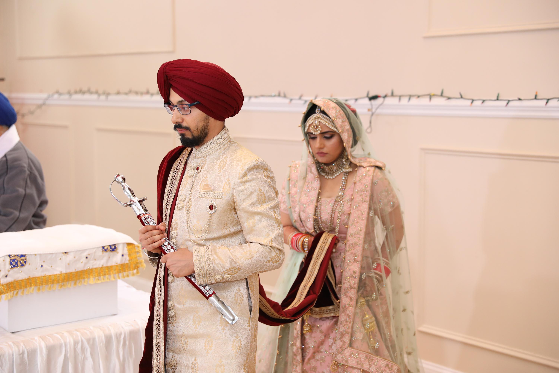 B+S WEDDING  (474)