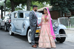 WEDDING DAY  (840)