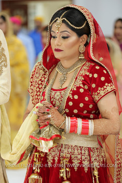 WEDDING DAY  (515)