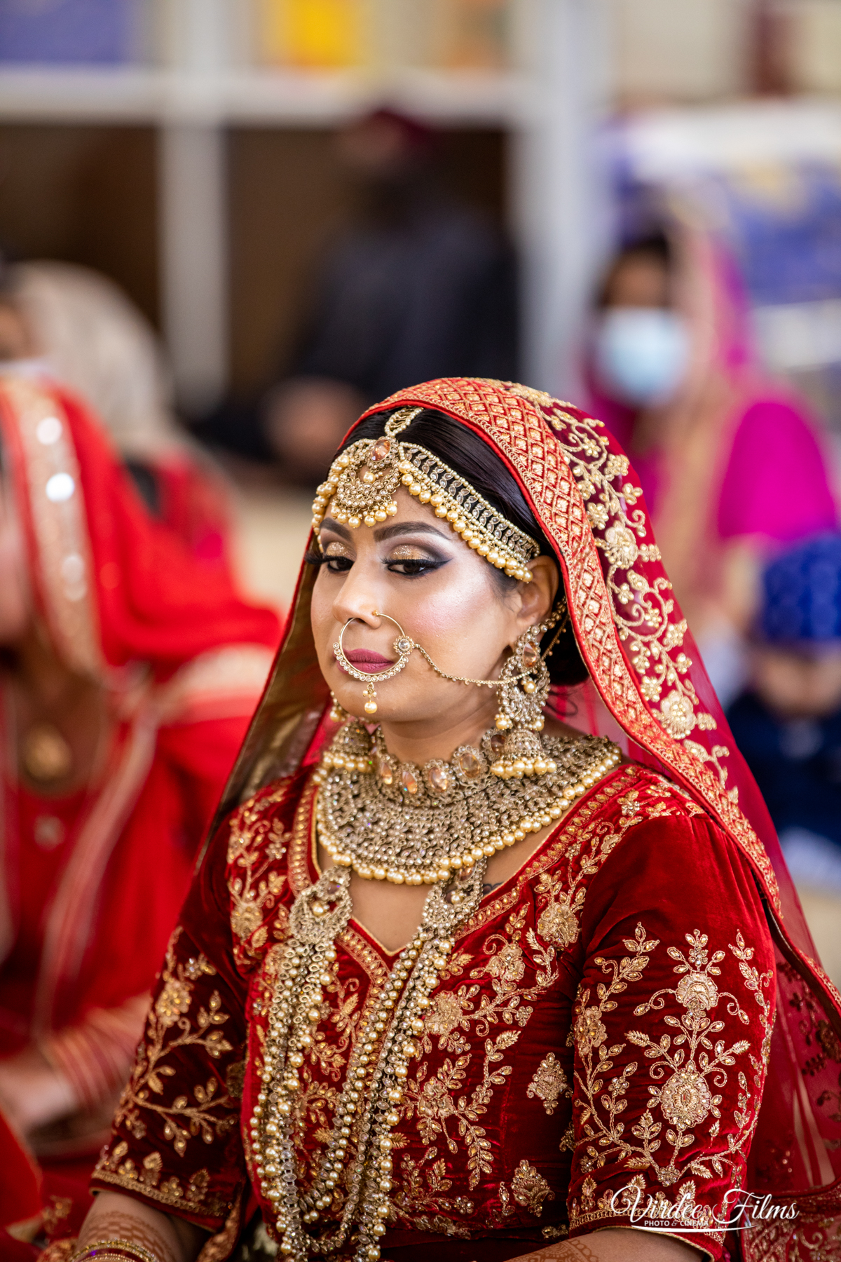 WEDDING (474)