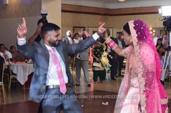WEDDING DAY  (1041)