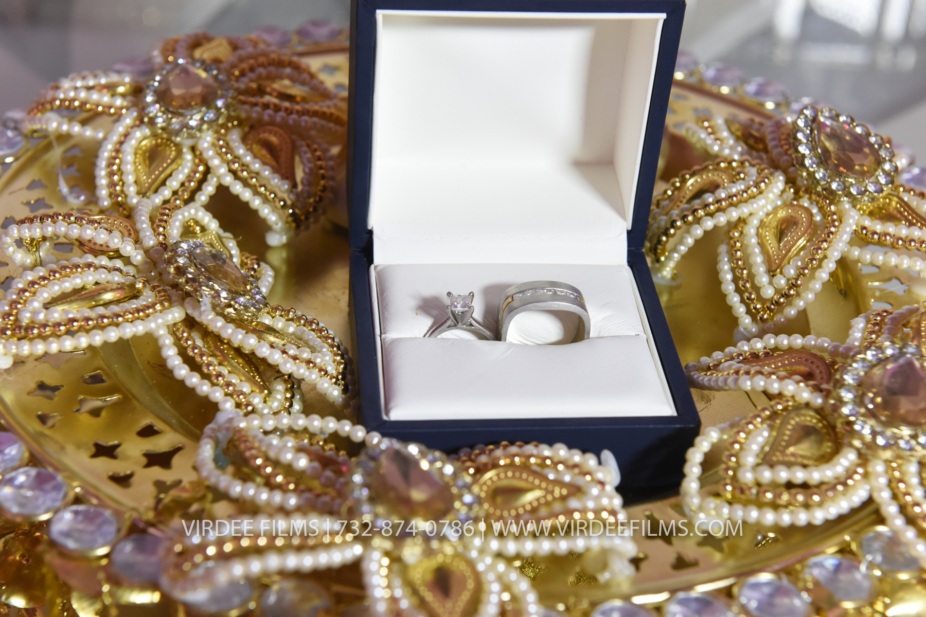 K+A RING (358)