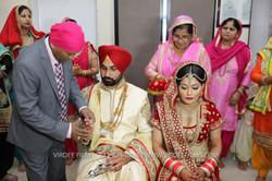 WEDDING DAY  (564)