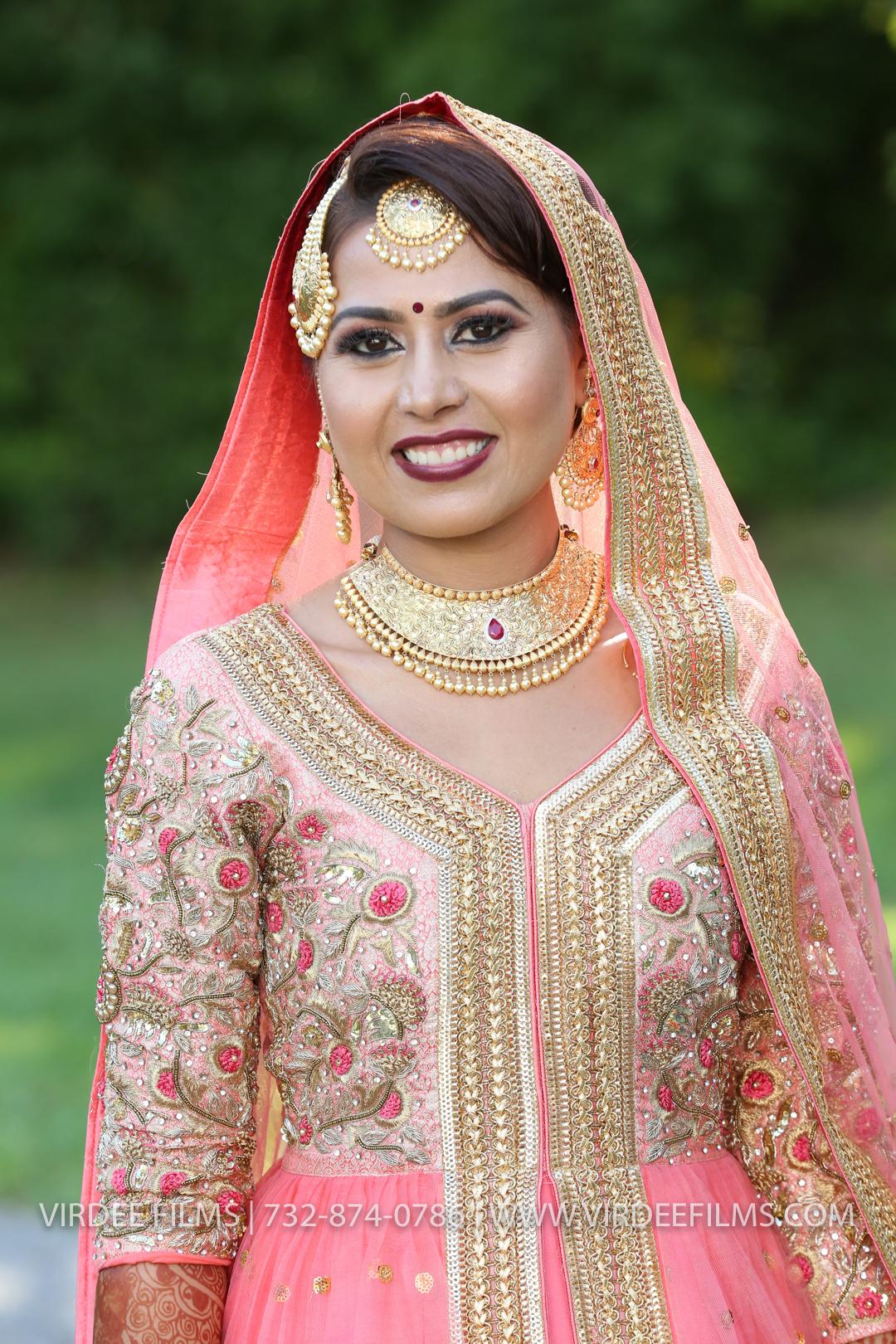 WEDDING  (1197)