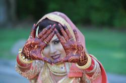 WEDDING  (1183)