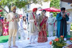 WEDDING DAY (474)