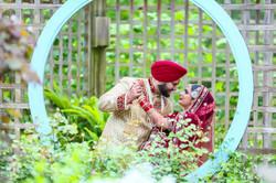 LOVE WEDDING  (141)