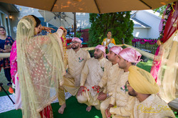 WEDDING DAY (611)