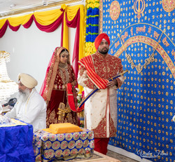 WEDDING (554)