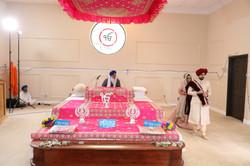 B+S WEDDING  (484)