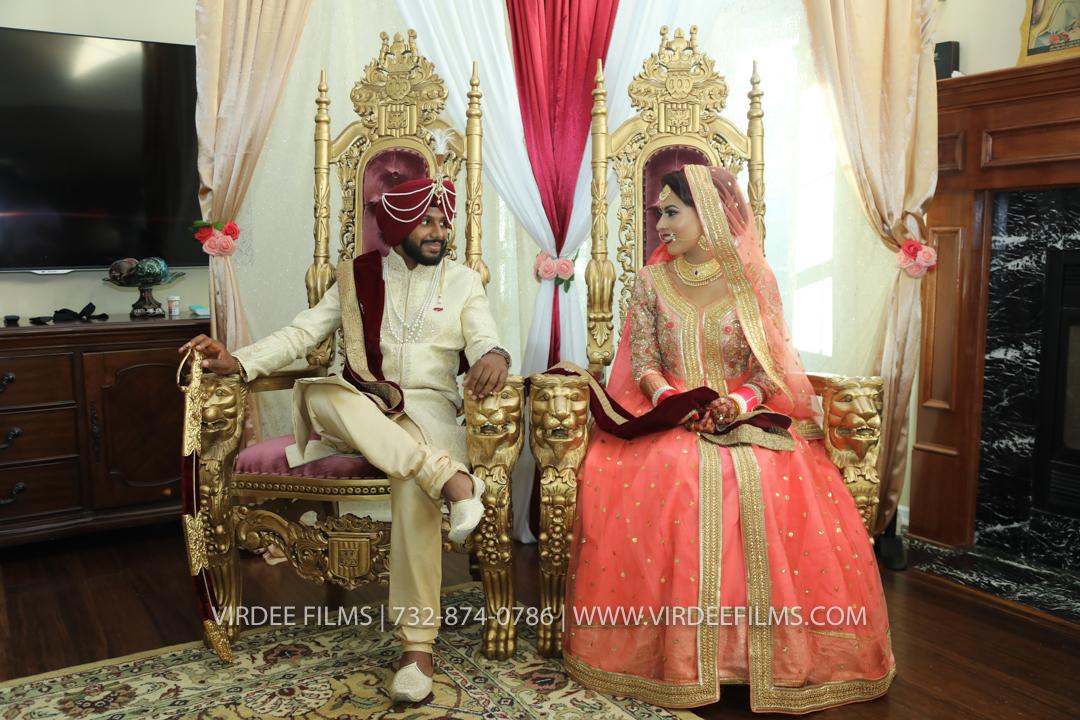 WEDDING  (1232)