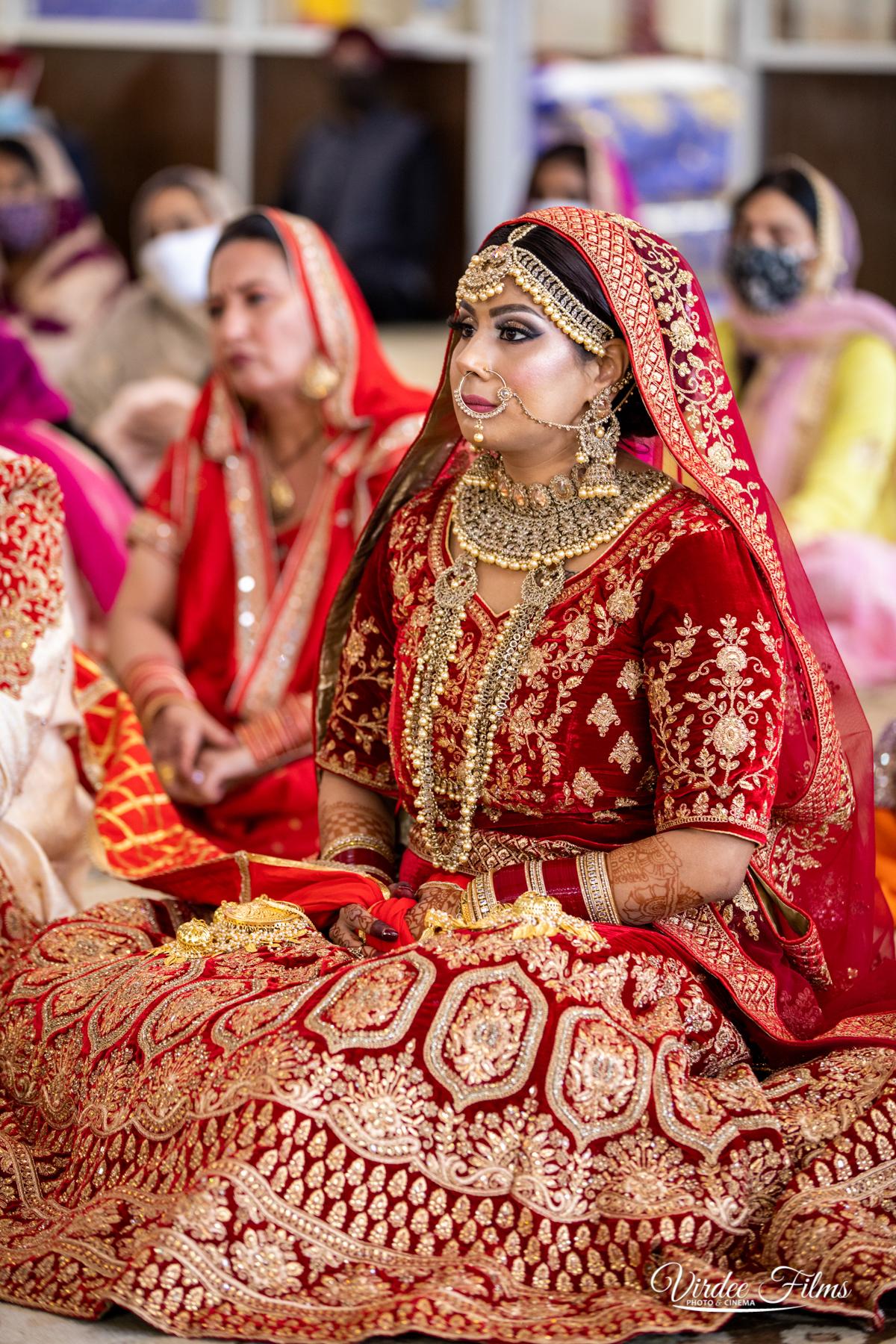 WEDDING (514)