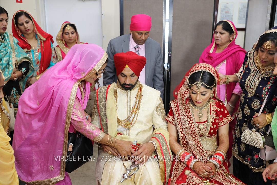 WEDDING DAY  (568)