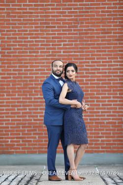 PRE-WEDDING  (236)