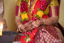 WEDDING (187)