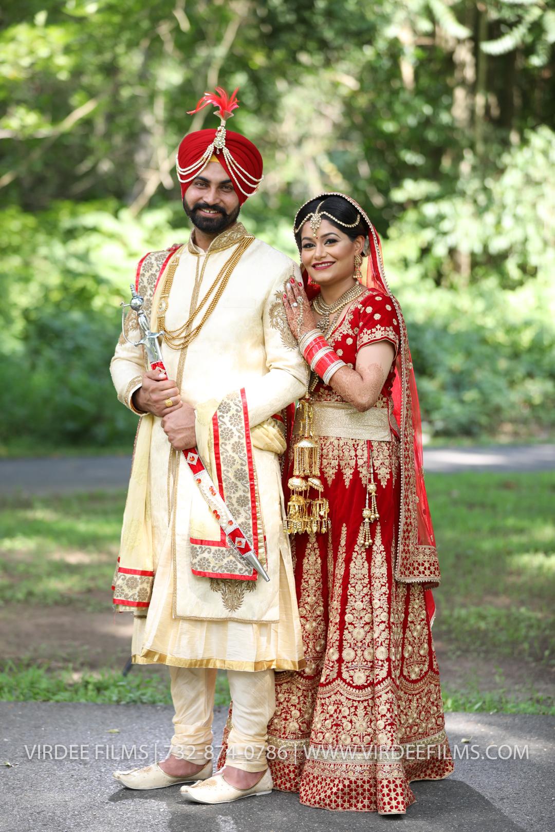 WEDDING DAY  (66)