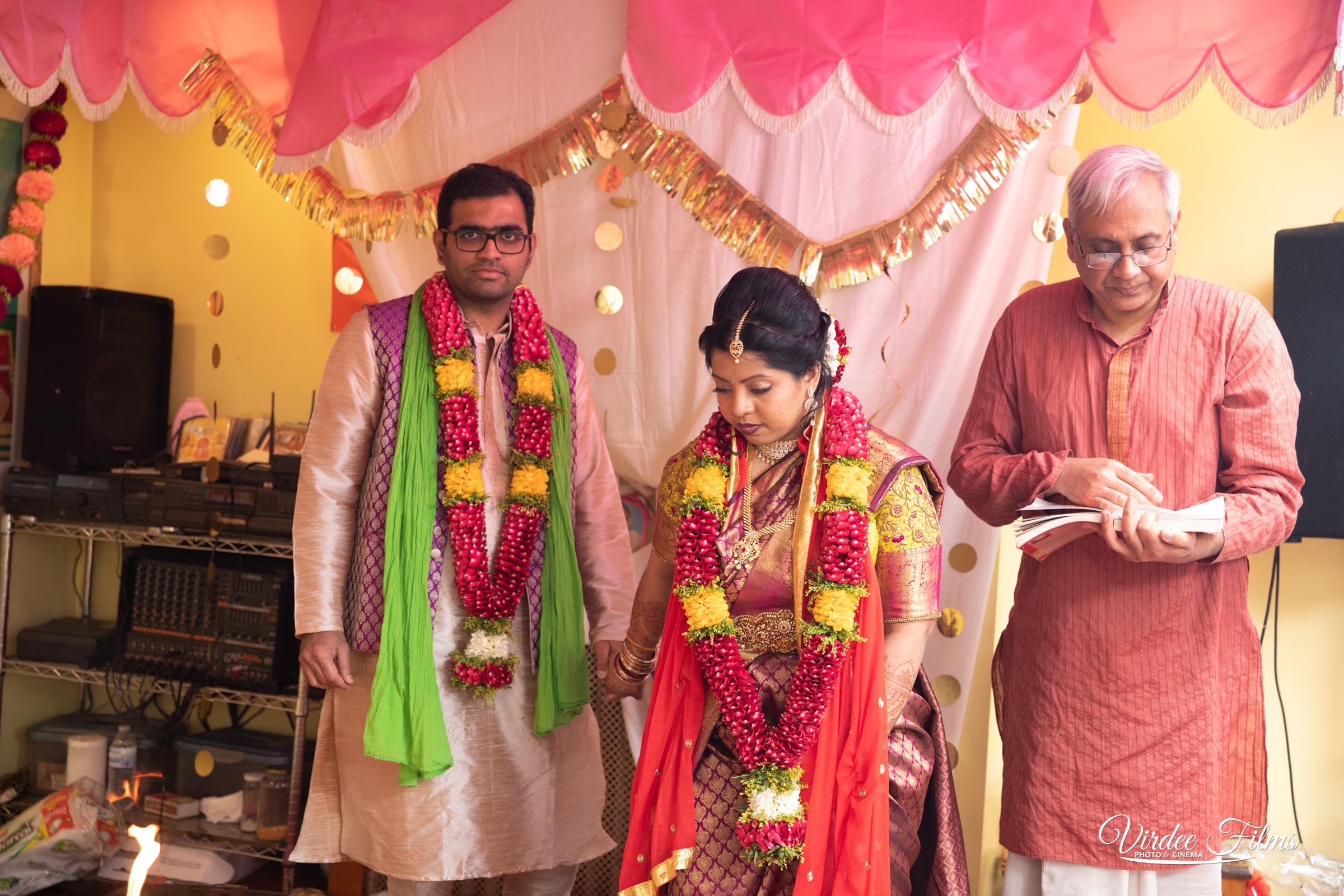 WEDDING (231)