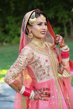WEDDING  (1189)