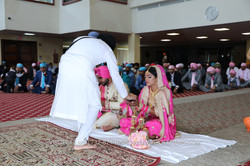 WEDDING DAY  (809)