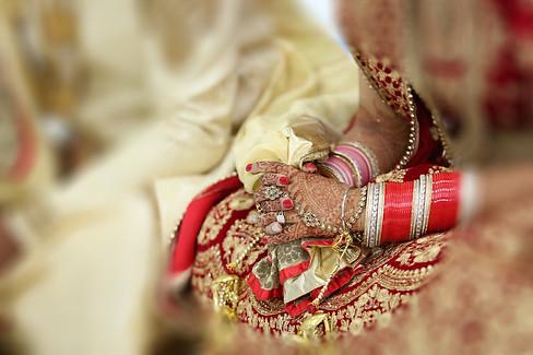 Wedding Photographer-Virdee Films  (47).