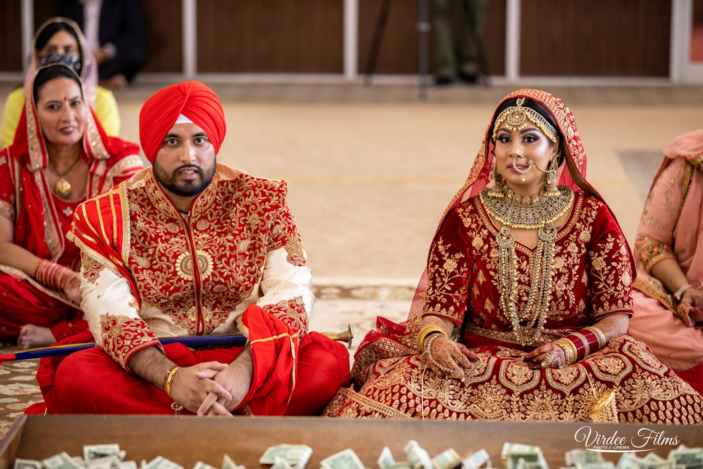 WEDDING (463)