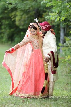 WEDDING  (29)