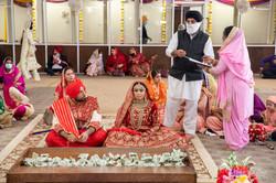 WEDDING (631)