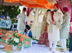 WEDDING DAY (385)