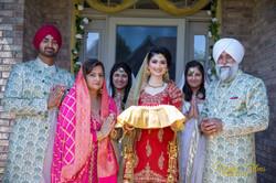 WEDDING DAY (312)