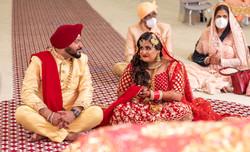 WEDDING  (528)