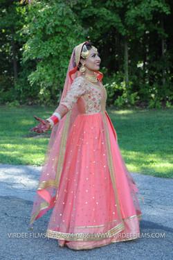 WEDDING  (1168)