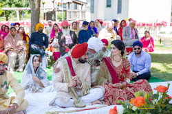 WEDDING DAY (372)
