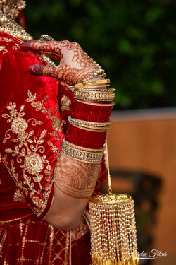 WEDDING (152)