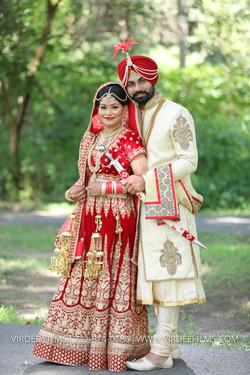 WEDDING DAY  (4)