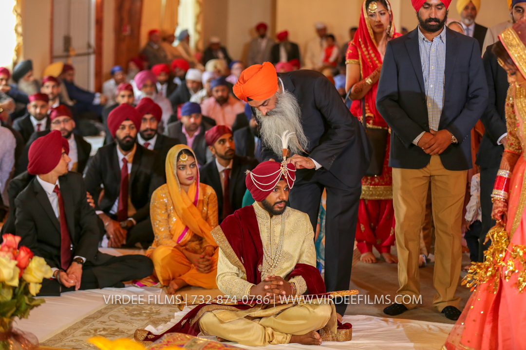 WEDDING  (682)