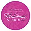 maharani-wedding-dream-events