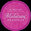 maharani-wedding-dream-events