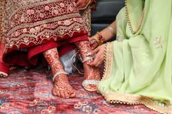 LOVE WEDDING  (267)