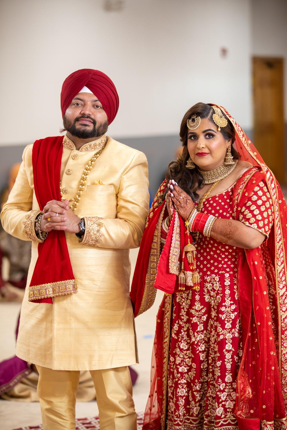 WEDDING  (588)