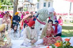 WEDDING DAY (368)