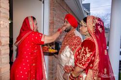 WEDDING (789)