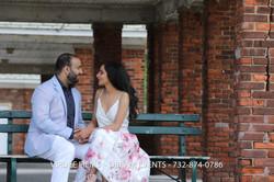 PRE-WEDDING  (52)