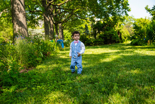 HASAN BIRTHDAY (23).jpg