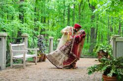LOVE WEDDING  (176)