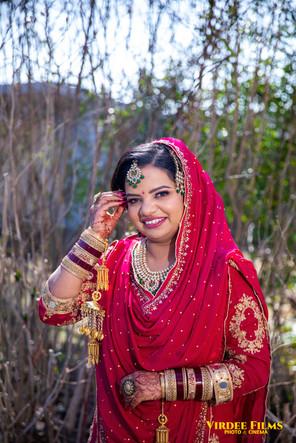 WEDDING (47).jpg