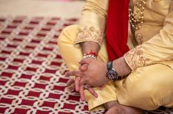 WEDDING  (478)