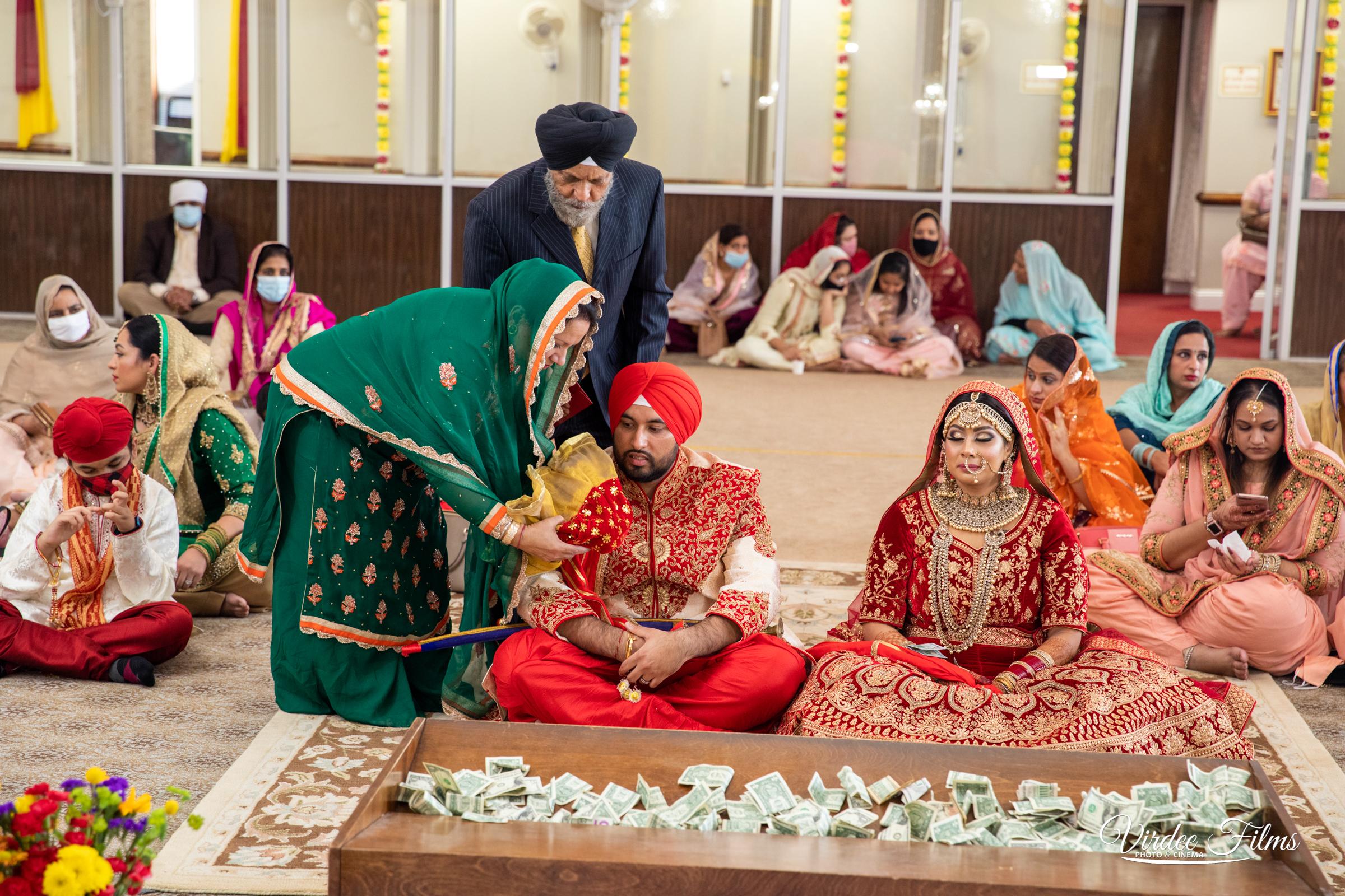 WEDDING (641)