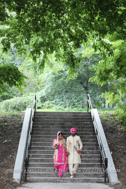 WEDDING DAY  (49)