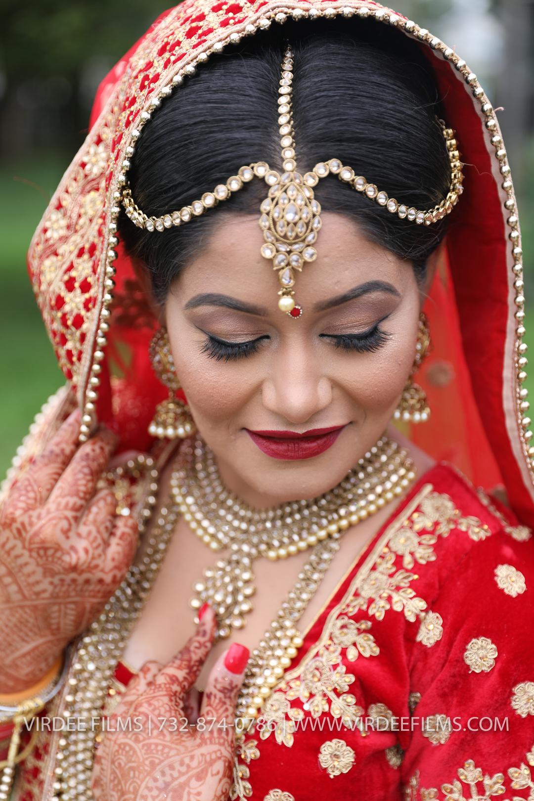 WEDDING DAY  (108)